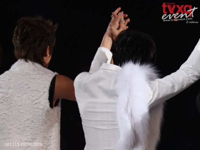 yunjae56(FILEminimizer)