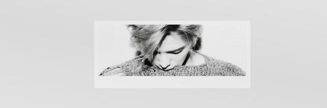 tumblr_n8km2dQREh1taekr9o1_1280