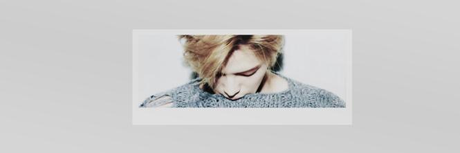 tumblr_n8km2dQREh1taekr9o4_1280
