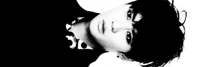 tumblr_n92q3pLn2k1s9136go8_1280